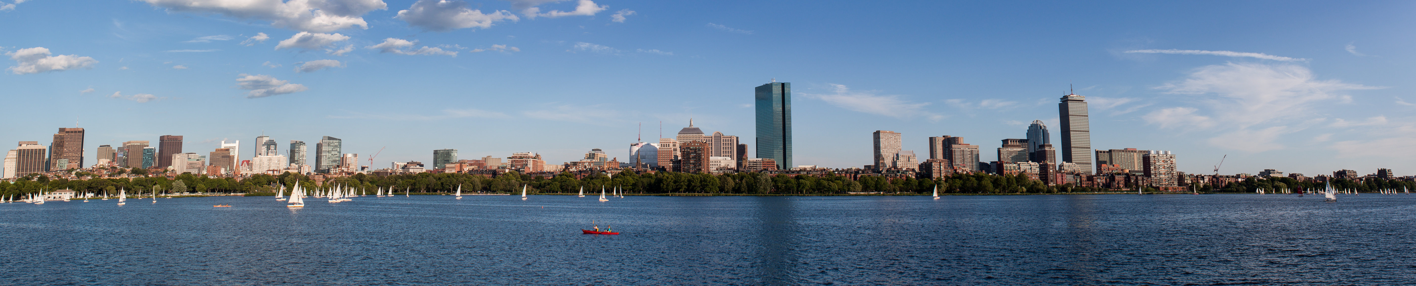 Boston_Skyline_192366