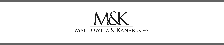 MK-Banner-1